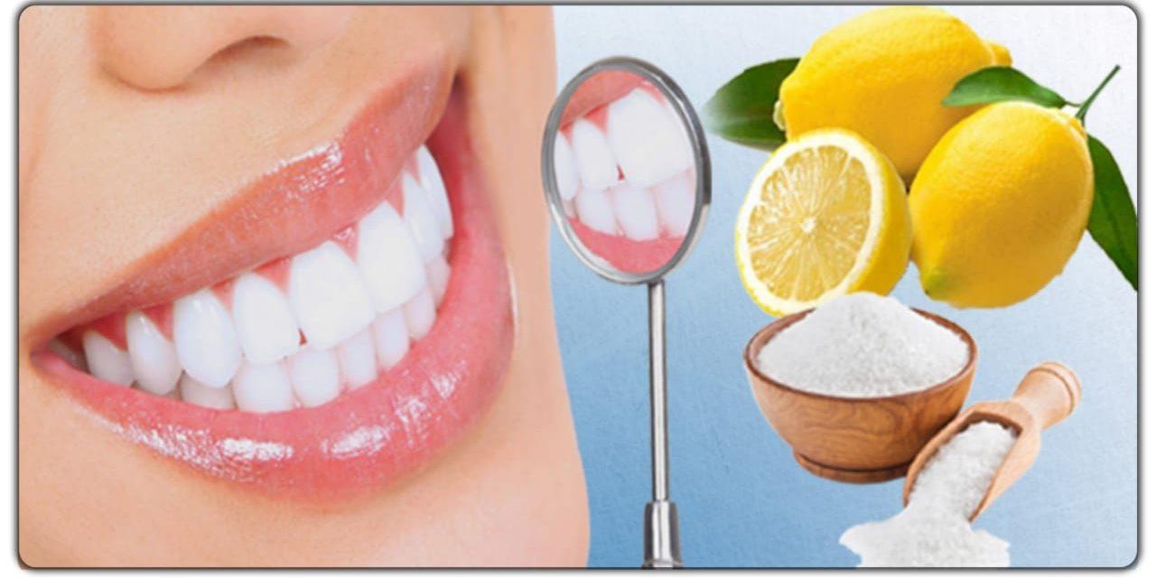 दांतो की परेशानियों से थक गए है? तो एकबार अवश्य आजमाएं ये कारगर उपाय, बहुत जल्द मिल जायेगा परेशानियों से छुटकारा