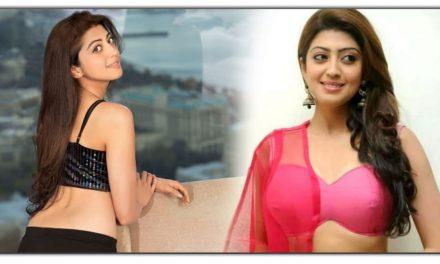 """अजय देवगन के साथ फिल्म """"भुज"""" से ये अभिनेत्री करेंगी एंट्री, देखिए उनकी बोल्ड तस्वीरे"""
