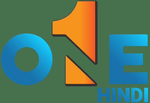 One Hindi