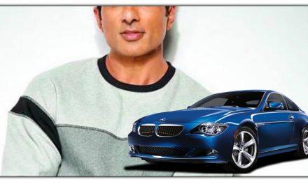 यह अभिनेता केवल 5500 रुपये लेकर मुंबई आया था, आज वह है करोड़ों रुपये के मालिक