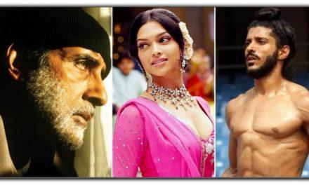 बॉलीवुड के ये 9 स्टार्स ने फिल्मों में काम करने के लिए नहीं वसूली थी फीस, फ्री में की थी पूरी फिल्म