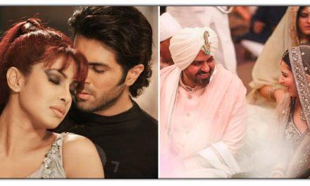 प्रियंका चोपड़ा के एक्स बॉयफ्रेंडने कर ली शादी, देखिए प्रियंका से भी ज्यादा खूबसूरत लड़की मिली…