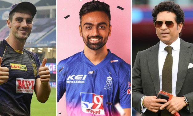 बॉलीवुड सेलेब्स के बाद क्रिकेटर भी कोरोना काल में मदद के लिए आए सामने, किसीने पगार तो किसीने करोड़ों रुपए का किया दान