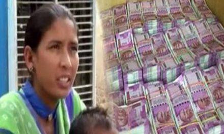 ये मजदूर परिवार अचानक बन गया 1.5 करोड़ का मालिक, जानिए उसके बारे में…