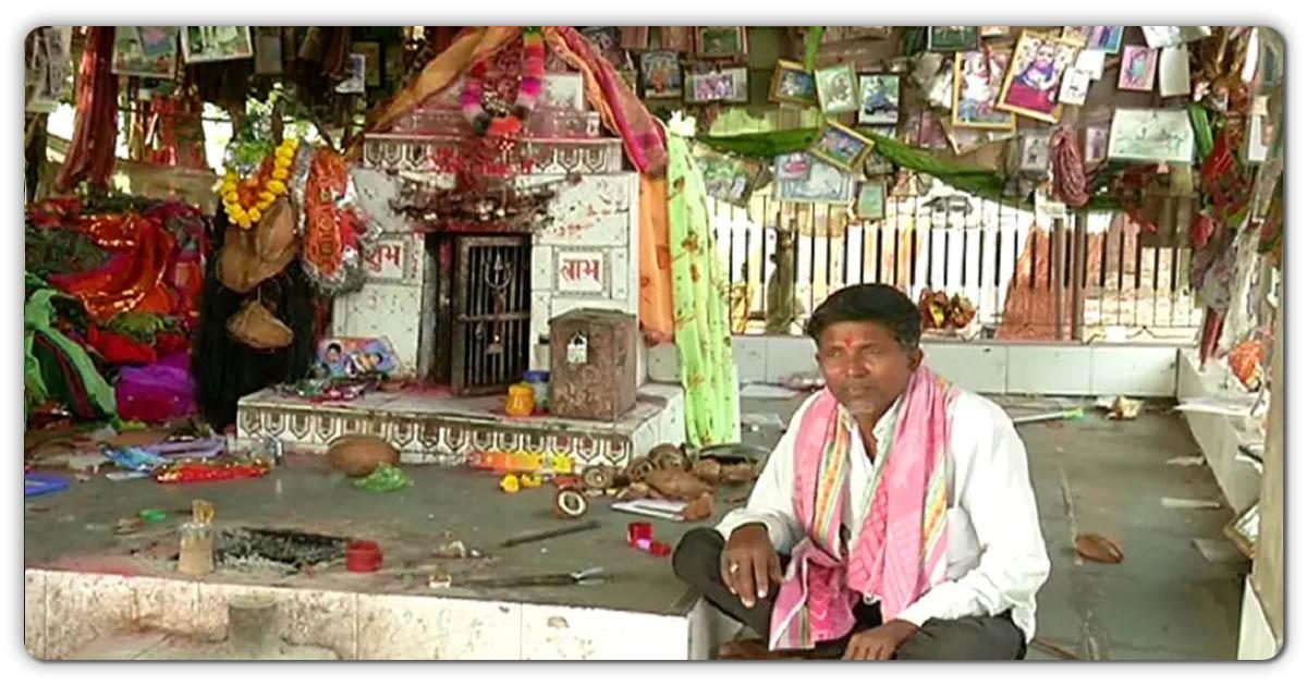 गुजरात का ऐसा मंदिर जहां मन्नत रखने से कुंवारे को जीवनसाथी मिलते है, और संतनप्राप्ति होती है। यहां आपकी सभी मनोकामनाएं पूरी होंगी।
