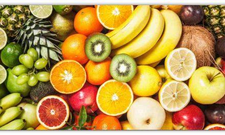 जानिए सूर्यास्त के बाद फल क्यों नहीं खाना चाहिए? जानिए विशेषज्ञ खास दी गए सलाह,शेयर करके सबको बताओ