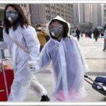 रशिया,चीन और इंग्लैंड में फिर से स्कूल-फ्लाइट बंद, फिर से कई जगह पे लोक डाउन