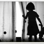 6 साल की छोटी सी बच्ची के साथ 3 नाबालिक बच्चे ने किया बलात्कार,